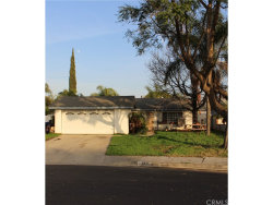 Photo of 2825 S Cypress Point Drive, Ontario, CA 91761 (MLS # IV19014214)