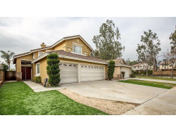 Photo of 7210 Altari Place, Rancho Cucamonga, CA 91701 (MLS # IV19014317)