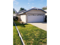 Photo of 15374 Monterey Avenue, Chino Hills, CA 91709 (MLS # IV19014472)