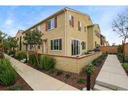 Photo of 3250 E Yountville Drive , Unit 6, Ontario, CA 91761 (MLS # IV19023146)