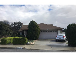 Photo of 6741 Coral Ct, Alta Loma, CA 91701 (MLS # IV19026394)