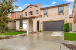 Photo of 16221 Orion Avenue, Chino, CA 91708 (MLS # IV19026495)