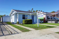 Photo of 6423 7th Avenue, Los Angeles, CA 90043 (MLS # IV19032861)