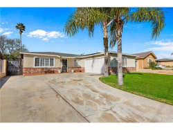 Photo of 431 S Rennell Avenue, San Dimas, CA 91773 (MLS # IV19033064)