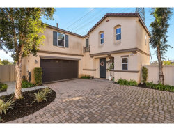 Photo of 8045 Meridian Street, Chino, CA 91708 (MLS # IV19033877)