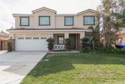 Photo of 16549 Montgomery Court, Fontana, CA 92336 (MLS # IV19034249)