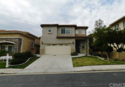 Photo of 3449 Willow Glen Lane, West Covina, CA 91792 (MLS # IV19034526)