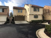 Photo of 1377 Sunset Place , Unit B, Beaumont, CA 92223 (MLS # IV19036645)