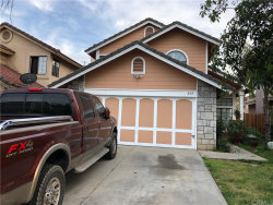 Photo of 359 Recognition Lane, Moreno Valley, CA 92571 (MLS # IV19036823)