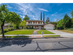Photo of 1280 Country Club, Riverside, CA 92506 (MLS # IV19038731)