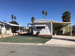 Photo of 150 San Mateo Circle, Hemet, CA 92543 (MLS # IV19040181)