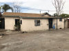 Photo of 13610 S LARGO Avenue, Compton, CA 90222 (MLS # IV19046783)