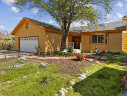Photo of 3531 Valley View Avenue, Norco, CA 92860 (MLS # IV19048550)