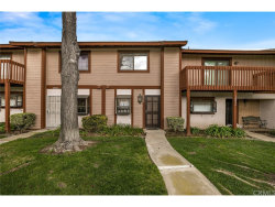 Photo of 10992 Buckingham Way, Montclair, CA 91763 (MLS # IV19053994)