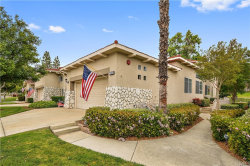 Photo of 1395 Upland Hills Dr. N., Upland, CA 91784 (MLS # IV19059286)