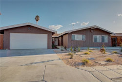 Photo of 69231 Vera Drive, Cathedral City, CA 92234 (MLS # IV19063304)