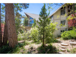 Photo of 27509 W Shore Road, Lake Arrowhead, CA 92352 (MLS # IV19065700)