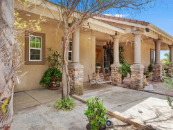 Photo of 512 Draft Horse Place, Norco, CA 92860 (MLS # IV19070533)