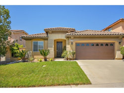 Photo of 6218 Firestone Drive, Fontana, CA 92336 (MLS # IV19081126)