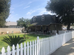 Photo of 425 W I Street, Ontario, CA 91762 (MLS # IV19083735)
