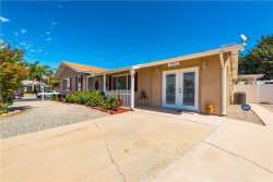 Photo of 28970 Exmoor Court, Menifee, CA 92586 (MLS # IV19084158)