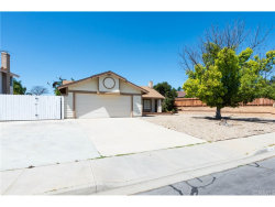 Photo of 15425 Paseo Cortez, Moreno Valley, CA 92551 (MLS # IV19084206)