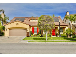 Photo of 13349 Nellie Avenue, Chino, CA 91710 (MLS # IV19084846)
