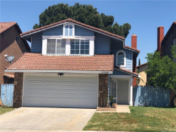 Photo of 23324 Breezy Way, Moreno Valley, CA 92557 (MLS # IV19085753)