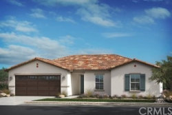 Photo of 31896 Quill Court, Menifee, CA 92584 (MLS # IV19086101)