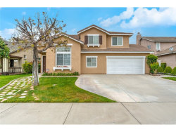 Photo of 6848 Westwind Avenue, Fontana, CA 92336 (MLS # IV19086110)
