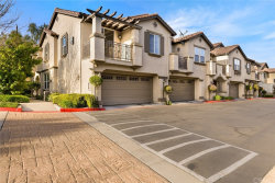 Photo of 10375 Church Street, Unit 115, Rancho Cucamonga, CA 91730 (MLS # IV19086543)