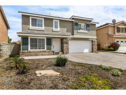 Photo of 3295 Stargate Drive, Corona, CA 92882 (MLS # IV19087056)