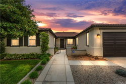 Photo of 29103 Hawkesbury Court, Menifee, CA 92585 (MLS # IV19087083)