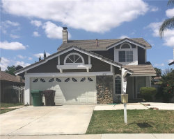 Photo of 16385 Heather Glen Road, Moreno Valley, CA 92551 (MLS # IV19088545)