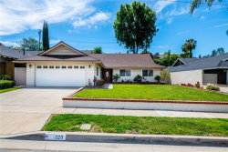 Photo of 320 W Wedgewood Lane, La Habra, CA 90631 (MLS # IV19090382)