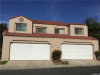 Photo of 8544 San Gorgonio Place, Rancho Cucamonga, CA 91730 (MLS # IV19090504)