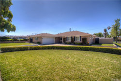 Photo of 312 E Monitor Court, Upland, CA 91784 (MLS # IV19090586)