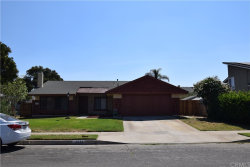 Photo of 2521 S Sandpiper Place, Ontario, CA 91761 (MLS # IV19094353)