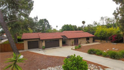 Photo of 540 Blaisdell Drive, Claremont, CA 91711 (MLS # IV19098711)