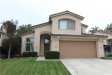 Photo of 20865 Oakdale Lane, Riverside, CA 92508 (MLS # IV19099534)
