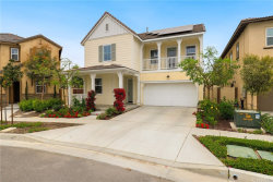 Photo of 16129 Retreat Avenue, Chino, CA 91708 (MLS # IV19112318)