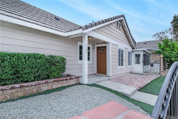 Photo of 12290 Mint Court, Rancho Cucamonga, CA 91739 (MLS # IV19113425)