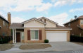 Photo of 1823 Hawthorne Street, San Jacinto, CA 92583 (MLS # IV19115786)