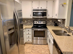 Photo of 435 W 9th Street, Unit A6, Upland, CA 91786 (MLS # IV19116806)