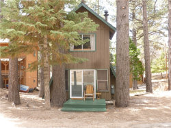 Photo of 33407 Squirrel, Green Valley Lake, CA 92341 (MLS # IV19117119)