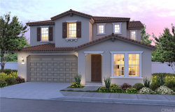 Photo of 3091 E Silver Sky Drive, Ontario, CA 91762 (MLS # IV19117315)