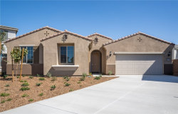 Photo of 6288 Nuffield Court, Eastvale, CA 92880 (MLS # IV19117388)
