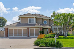 Photo of 7738 Woodshole Court, Riverside, CA 92506 (MLS # IV19117735)
