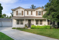 Photo of 7972 Palm View Lane, Riverside, CA 92508 (MLS # IV19118082)