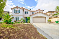 Photo of 29283 Broken Arrow Way, Murrieta, CA 92563 (MLS # IV19121138)